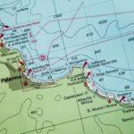 Через неделю в Тирренское море
